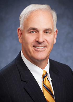 Brian Lytwynec