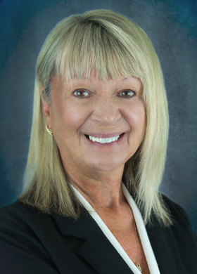 Debra Kline
