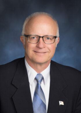 Richard Pelkofsky